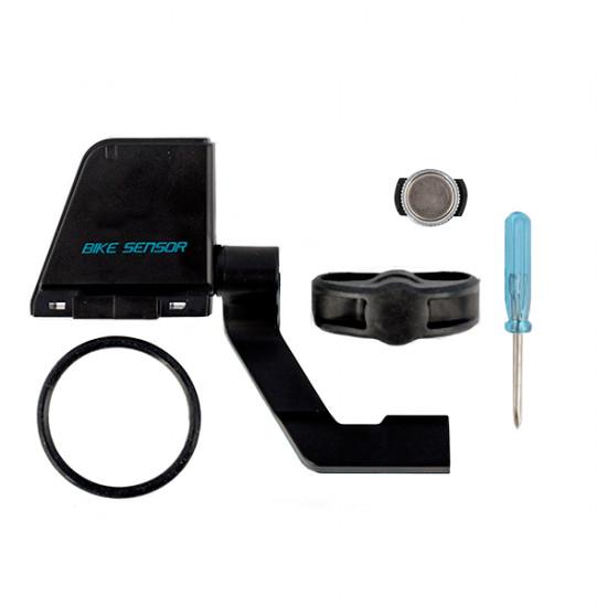 GoFit Bluetooth Speed Sensor