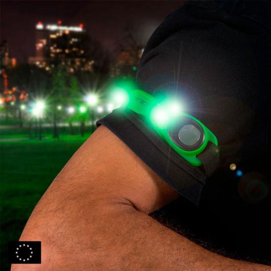 GoFit LED Armband