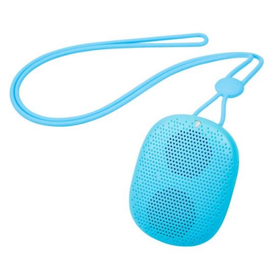 AudioSonic Bluetooth Portable Speaker