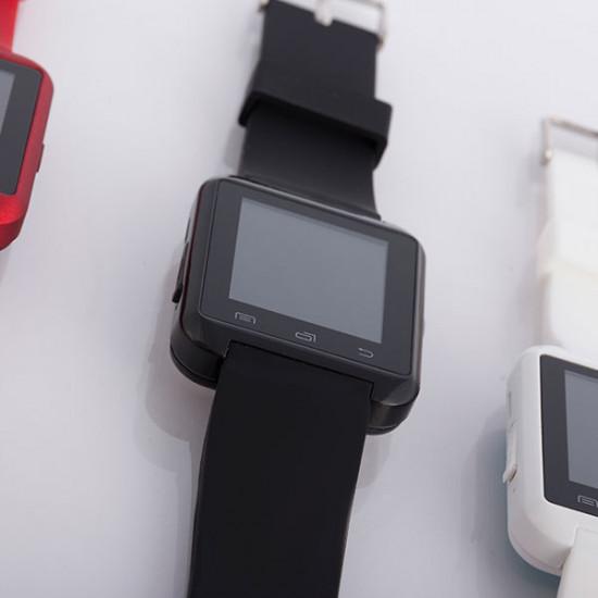 Smartwatch BT110 with Audio