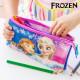 3D Frozen Pencil Case