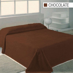 OUTLET Eden Deluxe Blanket 160 x 230 cm (No packaging)