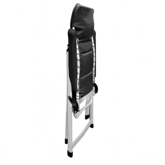 Campart Travel Folding Chair