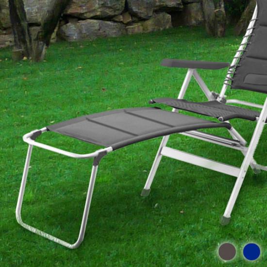 Campart Travel Folding Footrest