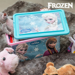Frozen Toy Box (45 x 32 cm)